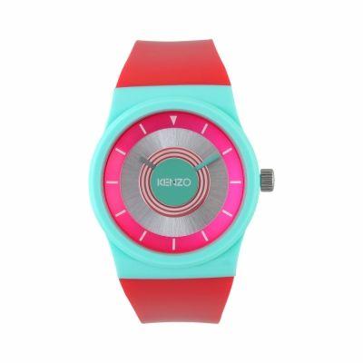 Ceasuri Kenzo K0032 Rosu