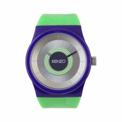 Ceasuri Kenzo K00340 Verde