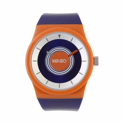 Ceasuri Kenzo K00340 Albastru