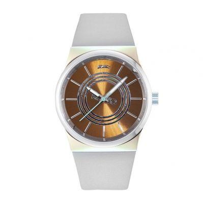 Ceasuri Kenzo K0042 Alb