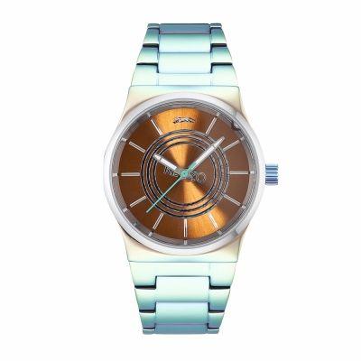 Ceasuri Kenzo K00420 Gri