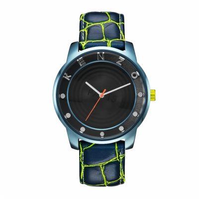 Ceasuri Kenzo K0054 Albastru