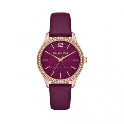 Ceasuri Michael Kors MK29 purple