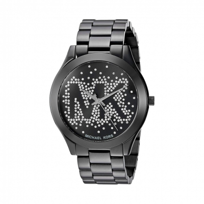 Ceasuri Michael Kors MK3589 Negru