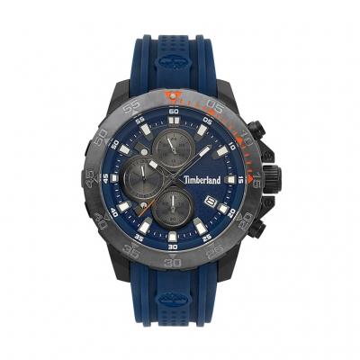 Ceasuri Timberland 15360JSBU Albastru