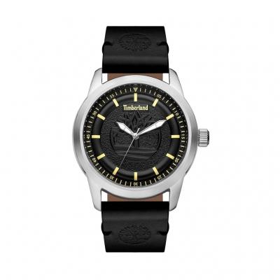 Ceasuri Timberland 15632JS Negru