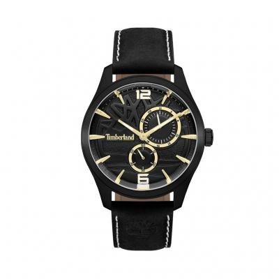 Ceasuri Timberland 15639JSB Negru