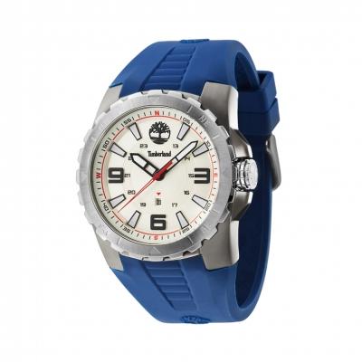 Ceasuri Timberland BALLARD Albastru