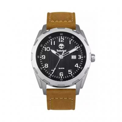 Ceasuri Timberland NEWMARKET-XS Maro