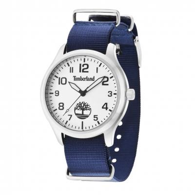 Ceasuri Timberland REDINGTON Albastru
