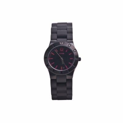 Ceasuri Guess W11602 Negru
