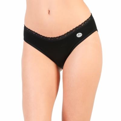 Chiloti Pierre Cardin Underwear PC_EDERA_C Negru