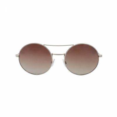 Ochelari de soare Ocean Sunglasses CIRCLE Gri