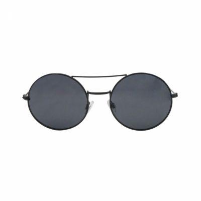 Ochelari de soare Ocean Sunglasses CIRCLE Negru