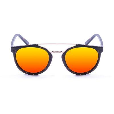 Ochelari de soare Ocean Sunglasses CLASSIC-I Maro