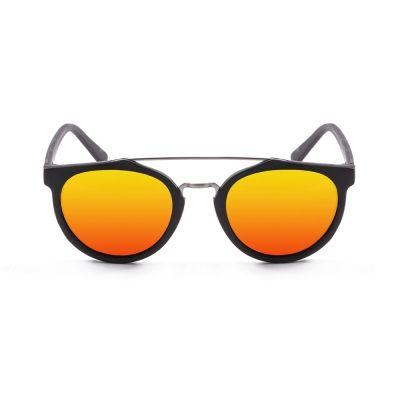 Ochelari de soare Ocean Sunglasses CLASSIC-I Negru