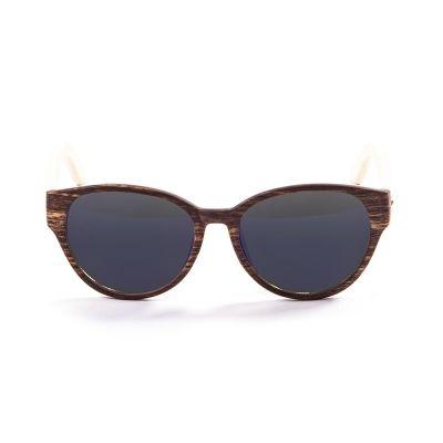 Ochelari de soare Ocean Sunglasses COOL Maro