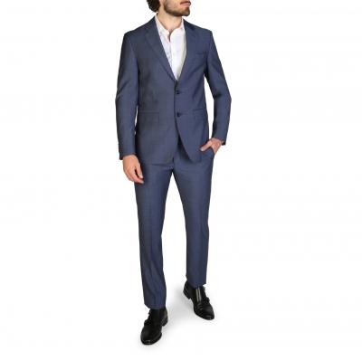 Costume Tommy Hilfiger TT0TT00798 Albastru
