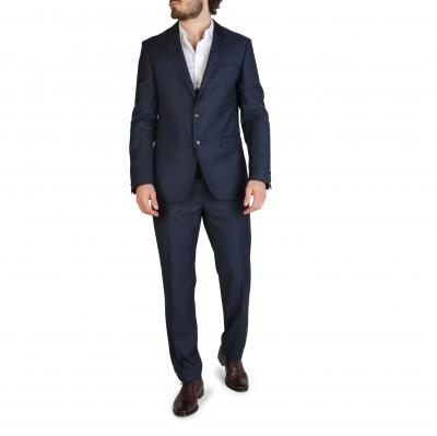 Costume Tommy Hilfiger TT878A0298 Albastru