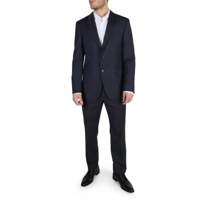 Costume Tommy Hilfiger TT878A4853 Albastru
