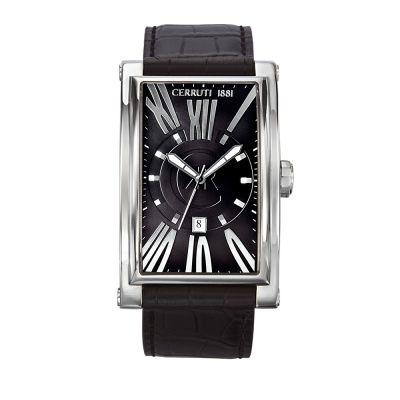 Ceasuri Cerruti CRB004A Negru