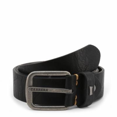 Curele Carrera Jeans CB1718 Negru