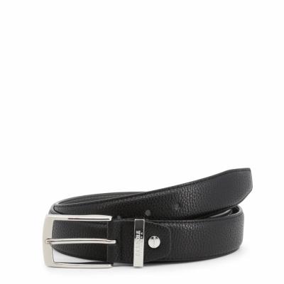 Curele Carrera Jeans CB2701 Negru