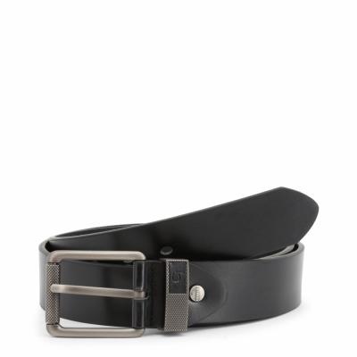 Curele Carrera Jeans CB2723 Negru