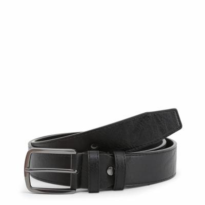 Curele Carrera Jeans CB2737 Negru