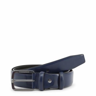 Curele Carrera Jeans CB2740 Albastru