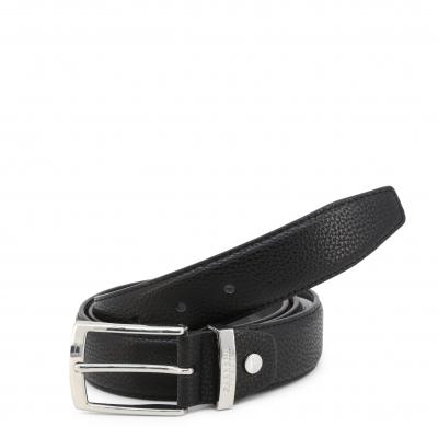 Curele Carrera Jeans CB3701 Negru