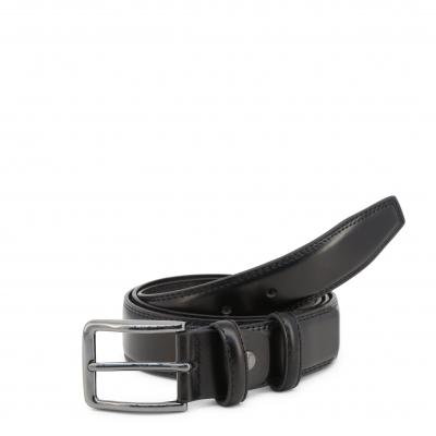 Curele Carrera Jeans CB3704L Negru