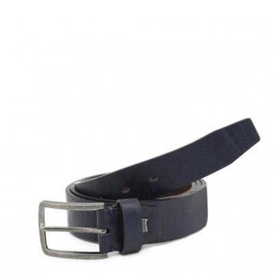 Curele Carrera Jeans CB3719 Albastru