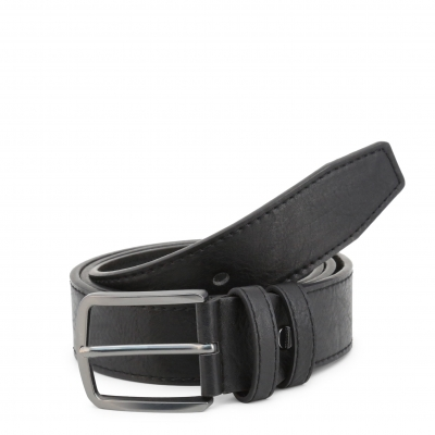 Curele Carrera Jeans CB3737 Negru