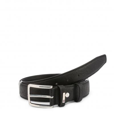 Curele Carrera Jeans CB4702 Negru