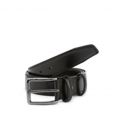 Curele Carrera Jeans CB4704L Negru