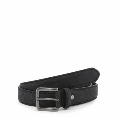 Curele Carrera Jeans CB705 Negru