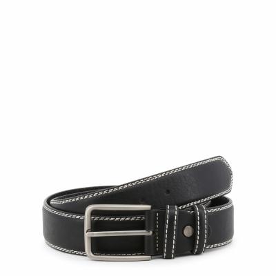 Curele Carrera Jeans CB717 Negru