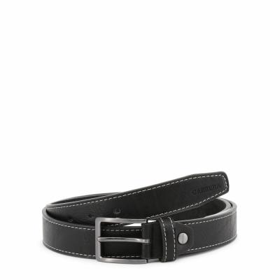 Curele Carrera Jeans CB735 Negru