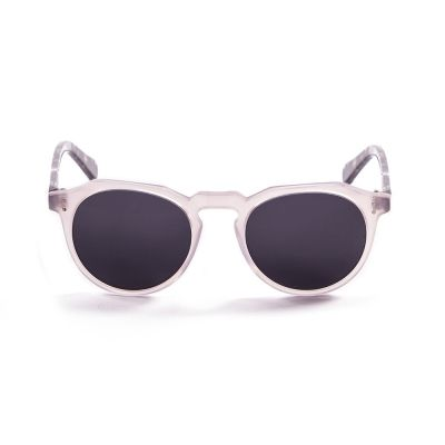 Ochelari de soare Ocean Sunglasses CYCLOPS Alb