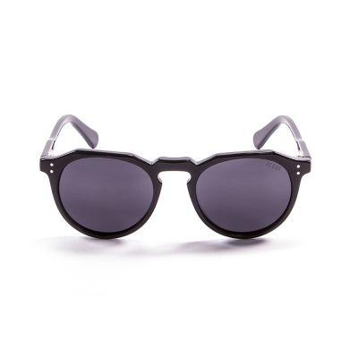 Ochelari de soare Ocean Sunglasses CYCLOPS Negru