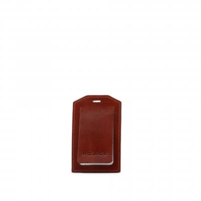 Etichete bagaje Police PT498682 Maro