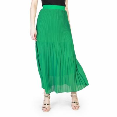 Fuste Miss Miss 39428 Verde