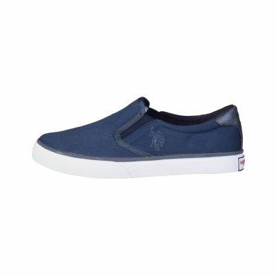 Pantofi sport U.s. Polo GALAD4149S6_CY2 Albastru