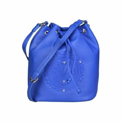 Genti postas Versace Jeans E1VPBBA3_75600 Albastru