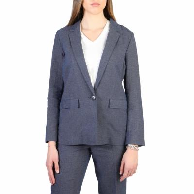 Sacouri Armani Jeans 3Y5G42_5NYLZ Albastru