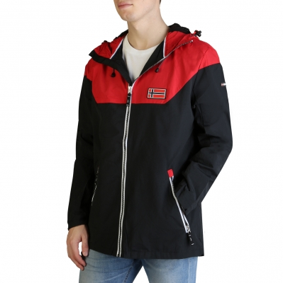 Geci Geographical Norway Afond_man Rosu