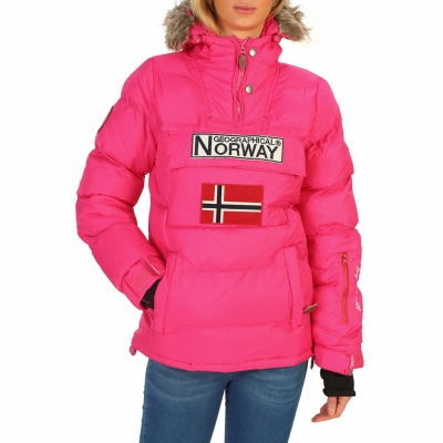 Geci Geographical Norway Anson_woman Roz