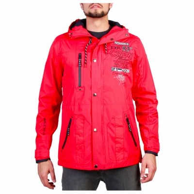 Geci Geographical Norway Clement_man Rosu