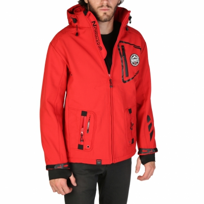 Geci Geographical Norway Tacebook_man Rosu